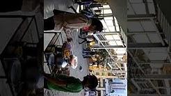Kharghar Railway Station Harbour lane Navi Mumbai