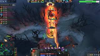 [IMMORTAL] Dota 2 Monkey King Ranked Gameplay - Learn From Pro Players 123 Indonesia