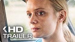 ADAM UND EVELYN Trailer German Deutsch (2019)
