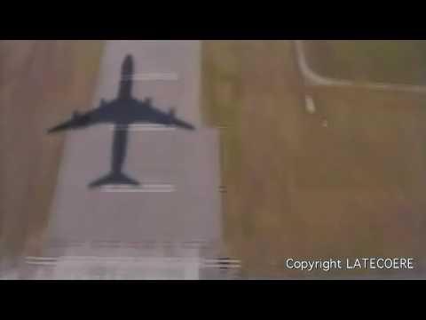 Landscape Camera System   Latvision by LATECOERE   YouTube