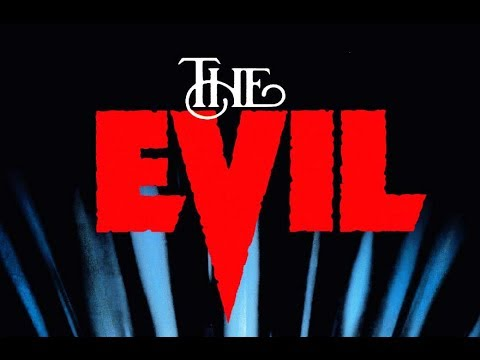 EVIL 1978 TV spot S.T.Fr. optional