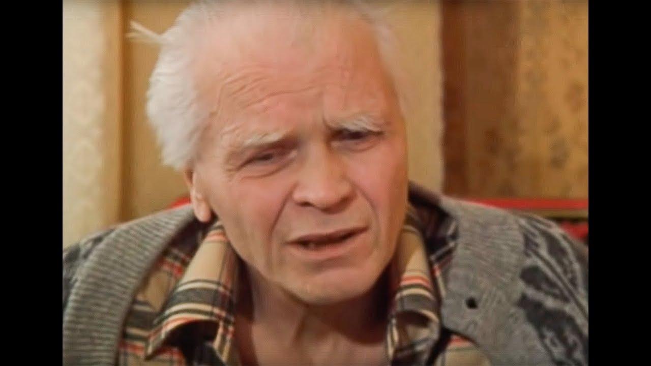 Anatoli Djatlov