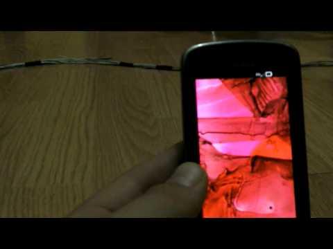 Телефоны Nokia и Microsoft / Смартфоны Nokia и Lumia