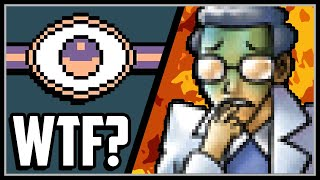Top 10 WORST Trades in Pokemon!