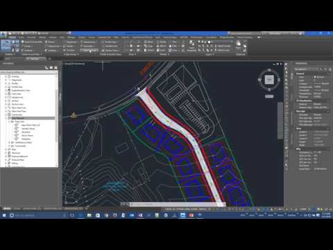 Stormwater Pipe Design using SSA