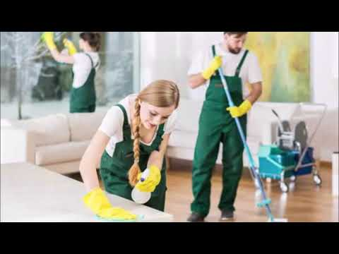 Best Cleaning Services in Blair NE-Lincoln NE | LNK Cleaning Company (402) 881 3135