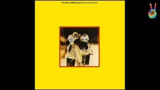 The Steve Miller Band - 06 - Seasons (by EarpJohn)