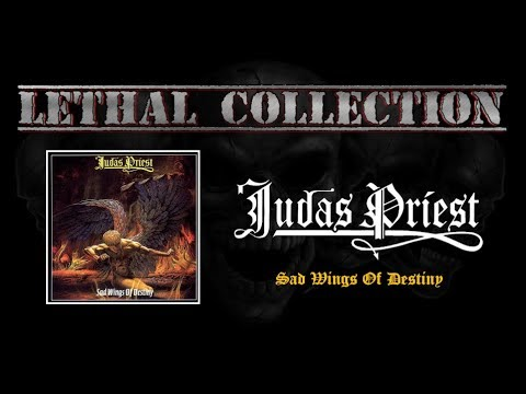 Judas priest island of domination lyrics