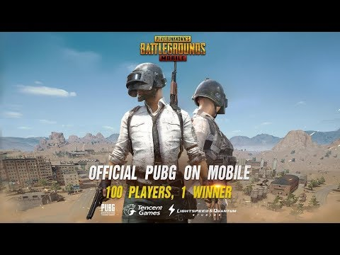 pubg-mobile-update-0.5.0-by-tencent-buddy-review--fast-squadi'm-waiting-for-my-one-plus-5t