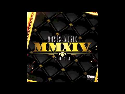 Moses Music ft. Oscar & Billy Bankroll - Make Believe [NEW 2014]