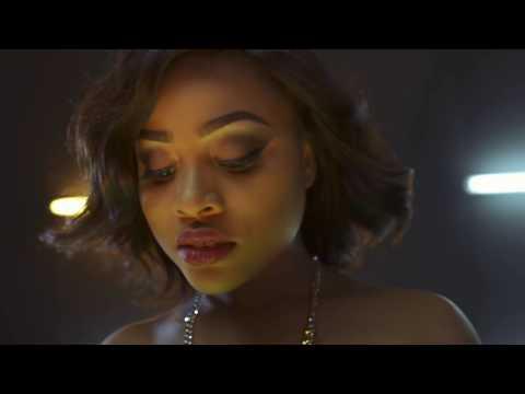 "Slimbo feat. Teephlow, Edem, E.L ""Shine"" (Official Music Video)"