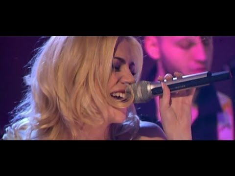 Pixie Lott performs 'Nasty' | The Late Late Show | RTÉ One