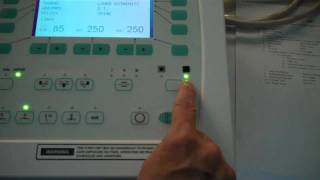 Radiography Lab E Part 2/3 - GateWay Community College