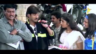 Jabardasth Masti - Nuvve Kavali  - Sunil Comedy Scenes