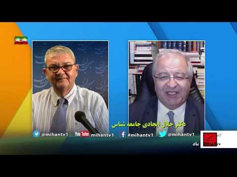 حرفهای روحانی در کرمان ،مطلب حجاریان و تجزیه طلبی ،محیط زیست و تالاب انزلی، تغیرات در کتب درسی