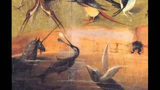 Il deforme meraviglioso: Bosch e Bruegel il Vecchio
