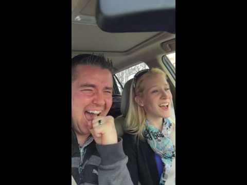 Test Drive Karaoke