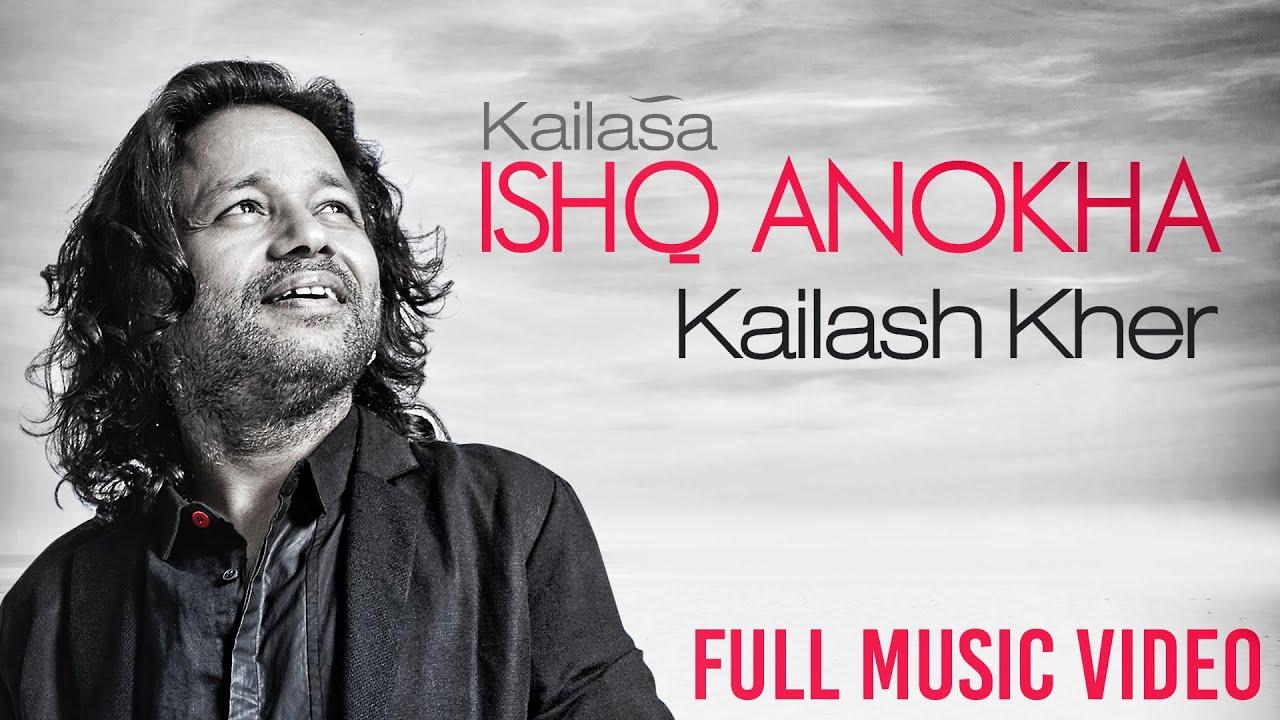 Naina chaar song | shreya ghoshal and kailash kher | best hindi.