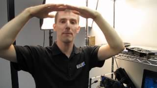 Adaptive Vsync Showcase Featuring NVIDIA GeForce GTX 660 Ti Linus Tech Tips
