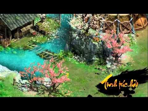 Chờ Người (OST Ngạo Kiếm Vô Song)