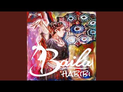 Baila Habibi (feat. Katerina)