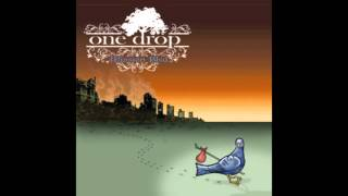 One Drop - Little Black Dress