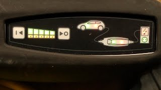 inside-an-electric-vehicle-charger-interface