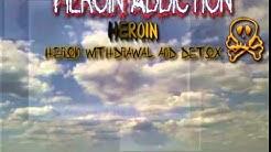 Heroin Rehab and Detox Program in Kelowna, BC - Options Okanagan Treatment Center