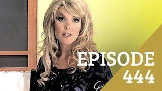California Life with Heather Dawson | Episode 444