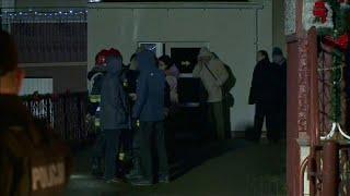 """مقتل خمس مراهقات في حريق نشب نتيجة تحديات """"لعبة الهروب"""" في بولندا…"""
