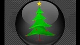 Christmas Ringtones App Review - CrazyMikesapps