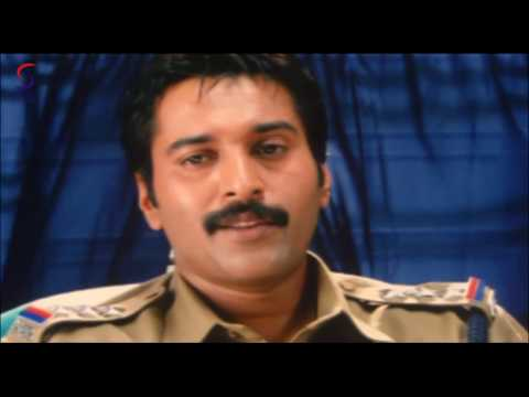 The Real Dostana 2007   Movie in Part  8 12   Kalabhavan Mani  Swetha Menon