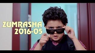 ZUMRASHA (2016 YIL 5-SON)