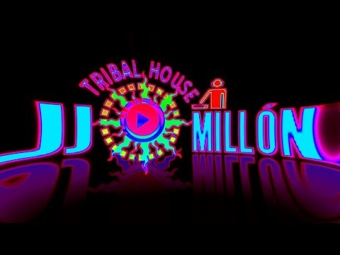 BEST TRIBAL HOUSE SESSION MUSIC MP3 TOP