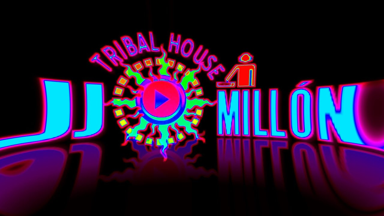 Best tribal house session music mp3 top youtube for Tribal house music