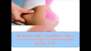 Lutter Contre La Cellulite - Comment Lutter Contre La Cellulite