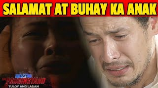 FPJ's ang Probinsyano August 2, 2021 | EPISODE 1429 Full Teaser (1/2) Fanmade | Kumusta si audrey