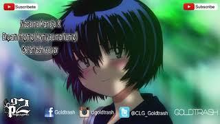 Nazo no Kanojo X  Kimyou na yume Dream themeCOVER BY GOLDTRASH 謎の彼女X 検索動画 41