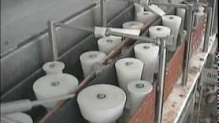 SGA 32 Pisces Fish Machinery