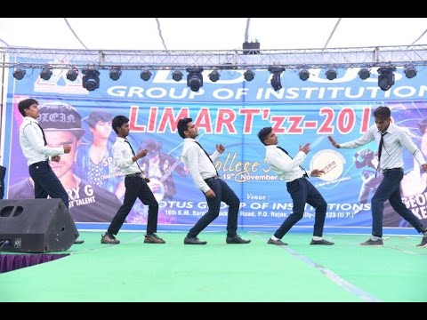 Maiya yashoda, top lesi poddi from the world of dance by roxx crew presented by roxx club faridpur