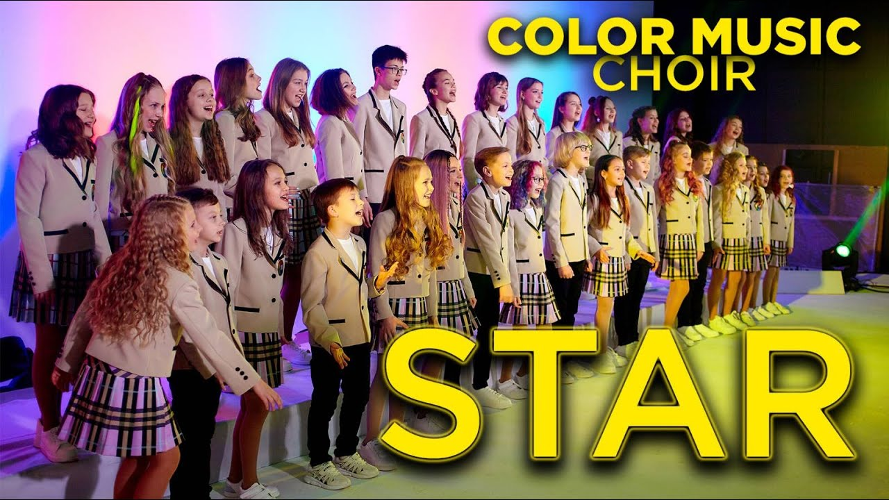 """LOONA (이달의 소녀) - """"Star"""" 