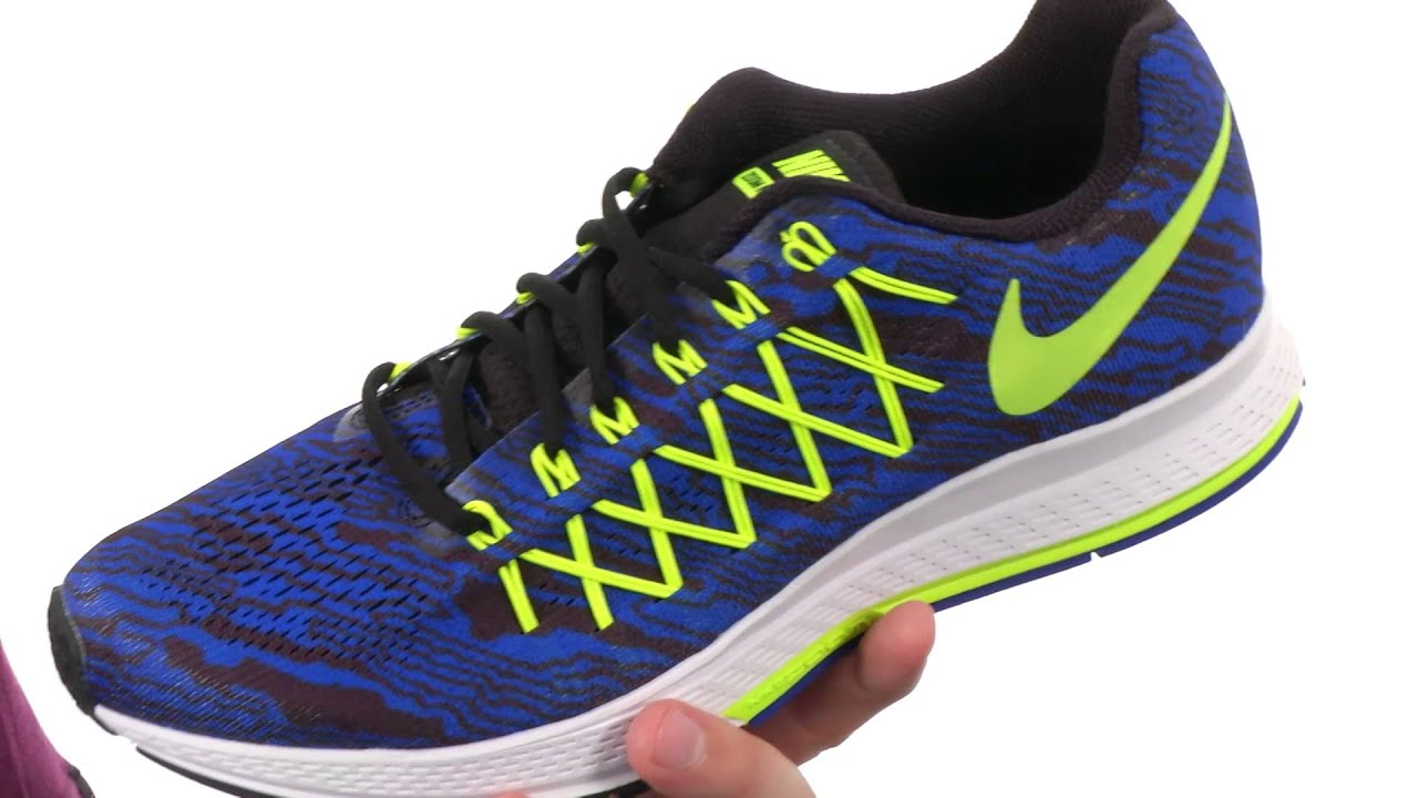 ... best price nike air zoom pegasus 32 print sku8635102 f6a86 46e7d 14a1e505ed9e3