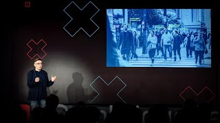 What You Need To Know About Face Surveillance | Kade Crockford