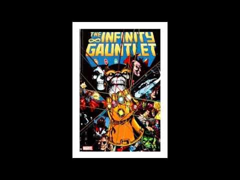 Descargar comics de infinity war e infinity gauntlet media - Descargar infinity war ...