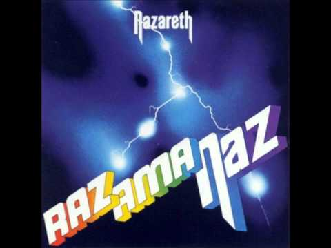 Nazareth Razamanaz 10 hours (10 horas )