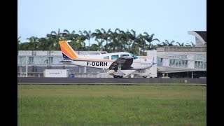 ppl-a-les-ailes-guadeloupeennes-pa28-161-f-ogrh-touch-and-go-tffc