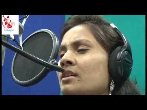 Bhim jayanti 2017 song