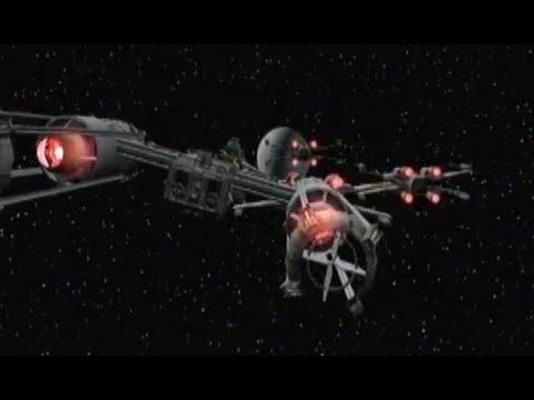 star wars rebel strike death star attack co op youtube. Black Bedroom Furniture Sets. Home Design Ideas