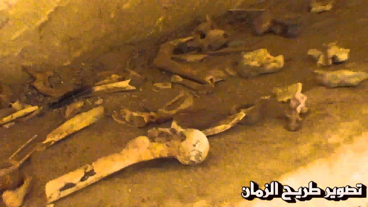 مدائن صالح العلا تصويري طريح الزمان 2 Youtube