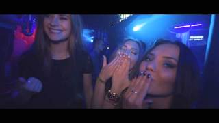 ONE NIGHT IN LAS VEGAS - CASINO - TABOO CLUB